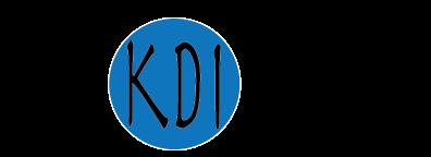 knight designs inc logo